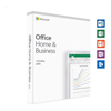 Free Shipping Specials - Microsoft Office 2019 Home and Business Win English APAC DM 1 License | Wholesale IT Computer Hadware