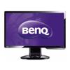 BenQ - BenQ G2420HD 24 inch FHD LCD Monitor 1920x1080 16:9 5ms HDMI DVI-D VGA 12 Mth Wty | Wholesale IT Computer Hadware