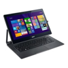 Acer - Acer Aspire R13 R7-372T 13.3 inch FHD IPS Convertible Touch Notebook Laptop i5-6200U | Wholesale IT Computer Hadware
