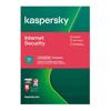 Kaspersky Home & SOHO Antivirus & Internet Security Software - Kaspersky KAS SOF TS-1DEV-1YR-CARD | Wholesale IT Computer Hadware