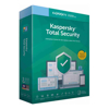 Kaspersky Home & SOHO Antivirus & Internet Security Software - Kaspersky Total Security (KTS) OEM (3 Device 1 Year) Supports PC Mac  Mobile | Wholesale IT Computer Hadware