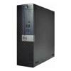 Dell - Dell Optiplex 7040 Micro Desktop PC i7-6700T 2.8GHz Quad Core 8GB RAM 256GB SSD Win10 | Wholesale IT Computer Hadware