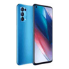 """Oppo - Oppo Find X3 Lite 5G 128GB Astral Blue 6.4"""" 8GB RAM Qualcomm? Snapdragon 765G Dual Sim   Wholesale IT Computer Hadware"""