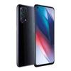"Oppo - Oppo Find X3 Lite 5G 128GB Starry Black 6.4"" 8GB RAM Qualcomm Snapdragon 765G Dual Sim   Wholesale IT Computer Hadware"