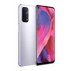 """Oppo - Oppo A74 5G 128GB Space Silver 6.5"""" 6GB RAM Qualcomm? Snapdragon? 480 5G Dual Sim 48MP   Wholesale IT Computer Hadware"""