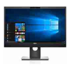 """Dell - Dell Professional P2418HZ 24"""" FHD IPS WLED Monitor   Wholesale IT Computer Hadware"""
