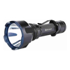 Olight - Olight Warrior X Pro Rechargeable Tactical LED Torch   Wholesale IT Computer Hadware