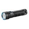 Olight - Olight Seeker 2 Pro 3200 lumen rechargeable LED Torch   Wholesale IT Computer Hadware