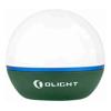 Olight - Olight Obulb 55 Lumens IPX7 Waterproof Magnetic Lantern   Green   Wholesale IT Computer Hadware