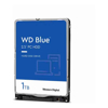 WD - WD Blue 1TB Laptop Hard Disk Drive HDD 2.5 inch SATA 6GB/s | Wholesale IT Computer Hadware