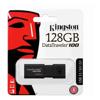 USB 3.0 Flash Drives - Kingston 128GB USB 3.0 DataTraveler 100 G3 | Wholesale IT Computer Hadware