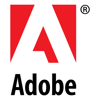 Graphic Design & Editing Software - Adobe Visual Communicator 3 Windows IE DVD 1 User | Wholesale IT Computer Hadware