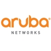 Aruba Networks Other Networking Accessories - Aruba Networks ClearPass OB 5K DEV 5yr SUB E-STU | Wholesale IT Computer Hadware