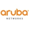 Aruba Networks Other Networking Accessories - Aruba Networks ClearPass ENT 25K EP 1yr SUB E-STU | Wholesale IT Computer Hadware