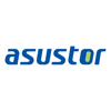 Asustor NASes - Asustor 4-bay expansion box supporst USB3.0 power sync mechanism | Wholesale IT Computer Hadware