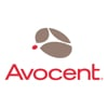 Avocent Other Accessories - Avocent USB2 server interface Module | Wholesale IT Computer Hadware