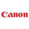Other Refurbished Equipment - Canon EOS 700D DSLR Camera (18-55mm KIT) + EX-547-EXG Tripod 30 Day Wty | Wholesale IT Computer Hadware