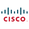 Wireless Access Points - Cisco L-AIR-CTVM-5-K9 Virtual Wirless Controller (w/5 Access Points License) | Wholesale IT Computer Hadware