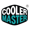 CoolerMaster Thermal Paste - CoolerMaster MasterGel Maker Pro Thermal Paste Ultra-high CPU/GPU conductivity. Retail | Wholesale IT Computer Hadware