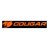 Cougar Power Supply Units (PSUs) - Cougar GX-F650 650W full modular 80+ gold Power supply | Wholesale IT Computer Hadware