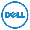Dell Accessories - Dell DATA PROTECTION SUITE FOR VMWARE 8 SOCKETS 3YR PRO MC | Wholesale IT Computer Hadware