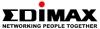 Edimax Wireless Routers - Edimax Gemini AC2600 MU-MIMO Wi-Fi Roaming Router | Wholesale IT Computer Hadware