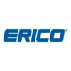 ERICO Other Accessories - ERICO LAN-RJ45 100BaseT Ethernet Surge Protector | Wholesale IT Computer Hadware