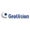 Accessories - Geovision Geovison GV-SNVR4CH 4 Channel Standalone IP video Recorder H.264 HDMI output | Wholesale IT Computer Hadware