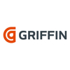 Griffin Third Party Cables, Chargers and Adapters - Griffin Dual 2.4A Car Charger wired Lightning Cable | Wholesale IT Computer Hadware