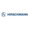 Hirschmann Other Accessories - Hirschmann DC-DC Power Supply   Wholesale IT Computer Hadware