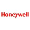 Honeywell Power Supply Units (PSUs) - Honeywell CT50 Replacement Battery | Wholesale IT Computer Hadware