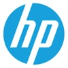 HP Other Networking Accessories - HP PCM+ to IMC STD UPG W/200-NODE E-LTU | Wholesale IT Computer Hadware
