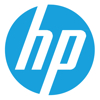 HP Rackmount Accessories - HP rx2800 i2 Racking Kit | Wholesale IT Computer Hadware