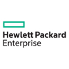 HPE Other Networking Accessories - HPE CL2200 G3 Blank Power Supply | Wholesale IT Computer Hadware