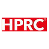 HPRC Other Accessories - HPRC X361 150W AC Power Supply | Wholesale IT Computer Hadware