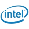 Intel Motherboard Accessories - Intel Cable Kit AXXCBL450HD7S | Wholesale IT Computer Hadware