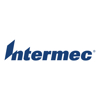 Intermec Power Supply Accessories - Intermec Battery Pack CK70/71/CK3 | Wholesale IT Computer Hadware