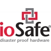 ioSafe Other Accessories - ioSafe 216 NAS 8TB Two bay (2x 4Tb) fireproof/waterproof NAS device with RAID 1 powered | Wholesale IT Computer Hadware