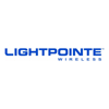 LightPointe Other Accessories - LightPointe Takes your 250 Mbps to Gigabit per linkhead | Wholesale IT Computer Hadware