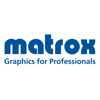 Matrox Video Card Accessories Video Cards (GPUs) - Matrox C680 Six-Output Graphics Card | Wholesale IT Computer Hadware