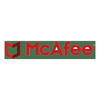 Mcafee Other Accessories - Mcafee MFE NetSec M-2850 Std 1yr GL+RMA 1+-[S] | Wholesale IT Computer Hadware