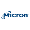 Micron Desktop DDR4 RAM - Micron CRUCIAL 16GB KIT (8GBX2) DDR4 (UDIMM) DESKTOP MEMORY PC4-21300 2666MHz LIFE WTY | Wholesale IT Computer Hadware