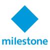 Milestone NAS Accessories - Milestone XPESBL Essential Version 1.x Base License No PMA | Wholesale IT Computer Hadware