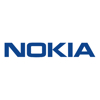 Nokia Wireless Antennas - Nokia ANTENNA 15 60CM XD | Wholesale IT Computer Hadware