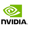Graphic Design & Editing Software - Nvidia QUADRO SW Subscription VDWS | Wholesale IT Computer Hadware
