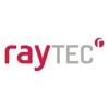 Raytec Other Networking Accessories - Raytec RAYLUX 150 Panoramic Illumination 60-180 x25 White-Light inc PSU | Wholesale IT Computer Hadware