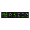 Razer PC Case Mods / Accessories - Razer Chroma HDK Light Pack FRML Packaging | Wholesale IT Computer Hadware