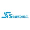 Seasonic Power Supply Units (PSUs) - Seasonic SS-250SU 250W Flex 1U Flex PSU. 80+ Bronze Dimension: L 150 x W 81.5 x H 40.6mm | Wholesale IT Computer Hadware