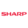 Sharp - Sharp AM-30DC ORIGINAL BLACK TONER CARTRIDGE | Wholesale IT Computer Hadware