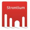 Strontium Laptop DDR4 SODIMM RAM - Strontium 512MB DDR400 SODIMM | Wholesale IT Computer Hadware